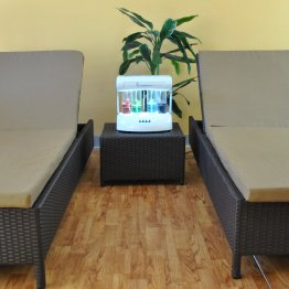 p-299-2-person-o2-lounge.jpg
