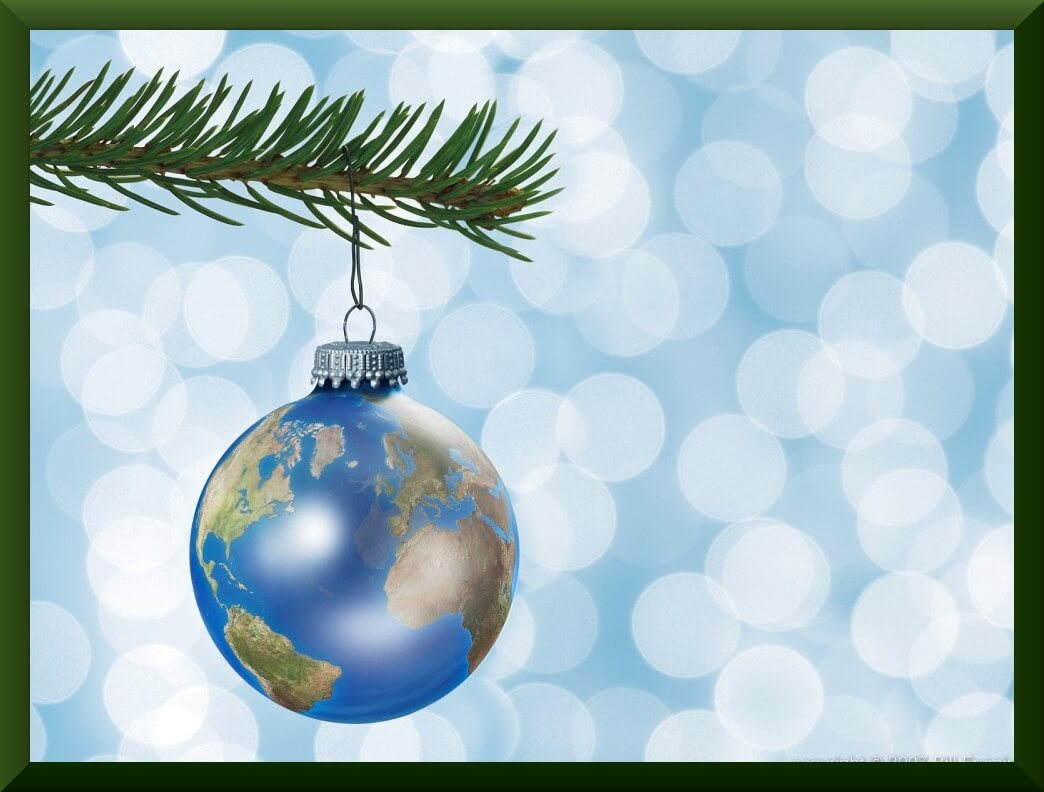 Merry Christmas Peace On Earth Wallpaper Oxygen Bar Manufacturing